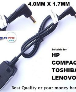 DC-Plug-40mm-x-17mm-for-158A-HP-mini-20v-Lenovo-237a-Toshiba-Laptop-Charger-Cable-Repairs-This-product-is-Not-B0742RQDBY