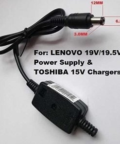 DC-Plug-63mm-x-30mm-Compatible-with-LENOVO-15V-TOSHIBA-Laptop-Charger-Cable-Repairs-Compatible-with-AIO-PC-C340-C4-B0793F6PVH