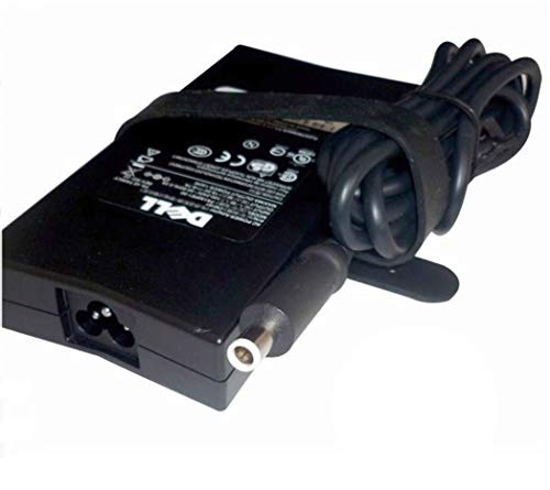 DELL-PA-4E-AC-Adapter-130W195V-67A-Excluding-Power-Cord-Warranty-6M-B0050BTR9Y