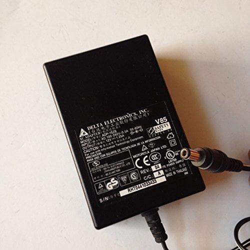 DELTA-ELECTRONICS-12V-125A-ADP-15ZB-LOT-REF-15-B01753C8L8
