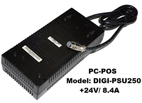 DIGIPOS-PC-POS-24V-84A-DIGI-PSU250-3-HOLE-PIN-PLUG-LOT-REF-03-B078BQS3YK