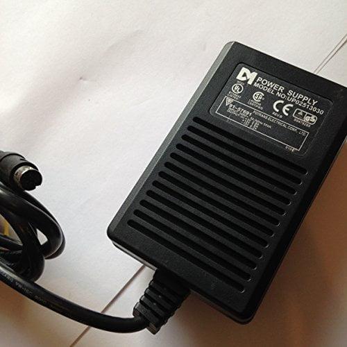 DM-POWER-SUPPLY-5V2A-12V1A-12V02A-UP02513030-8-PINNED-PLUG-LOT-REF-15-B078QG73Y1
