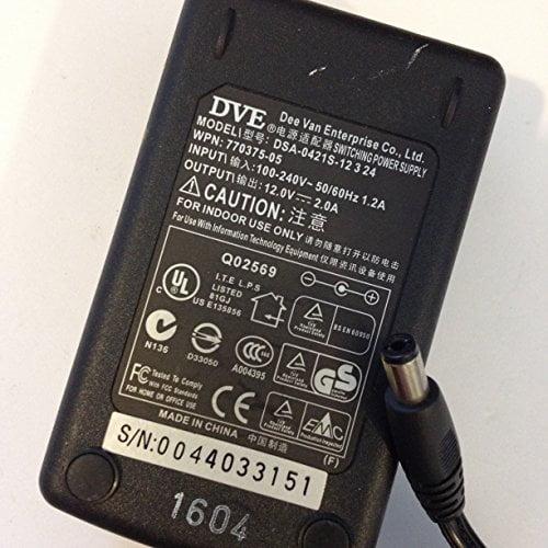 DVE-DEE-VAN-ENTERPRISE-CO-LTD-12V-2A-55MM-X-21MM-TIP-LOT-REF-08-B071LCHY7N