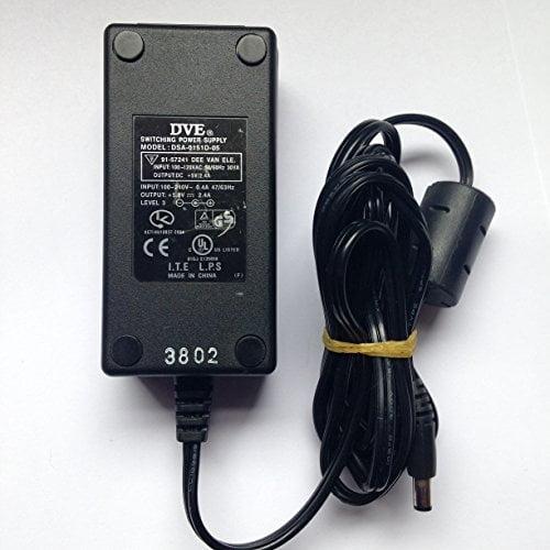 DVE-SWITCHING-POWER-SUPPLY-5V-24A-55MM-X-21MM-TIP-DSA-0151D-05-LOT-REF-01-B07FGG2VLC