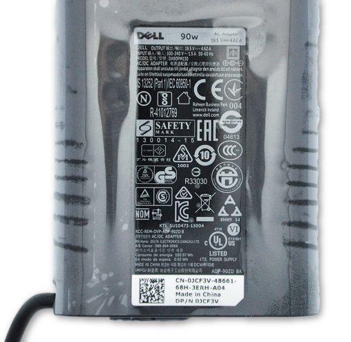 Dell-450-19041-90W-AC-ADAPTER-WITH-POWER-CORD-UKIRISH-B077QC5XL8-4