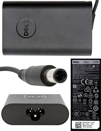 Dell-GENUINE-PA-3E-Charger-195V-462A-90W-Laptop-Adapter-WK890-DA90PE1-00-B00LZN65MI