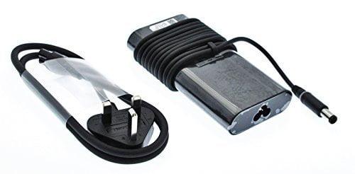 Dell-Genuine-90w-AC-Power-Adapter-Charger-450-19041-6C3W2-JCF3V-UK-B07GJFKZZV