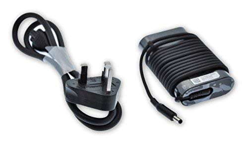 Dell-Genuine-Inspiron-3000-5000-7000-2-In-1-45w-Power-Adapter-Charger-450-18920-4H6NV-CDF57-UK-B07G9JZSNZ