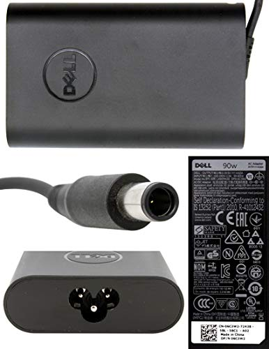 Dell-Original-90W-195V-462A-Laptop-Adapter-XPS-16-17-1435-1440-Studio-XPS-1450-Studio-XPS-1457-Inspiron-7520-Inspiro-B01HH224WU