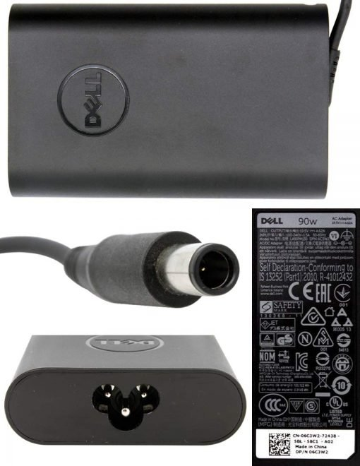 Dell-PA-10-Power-AC-Adapter-Charger-Inspiron-15R-5520-5521-5537-N5110-7520-B00VV7TVKG