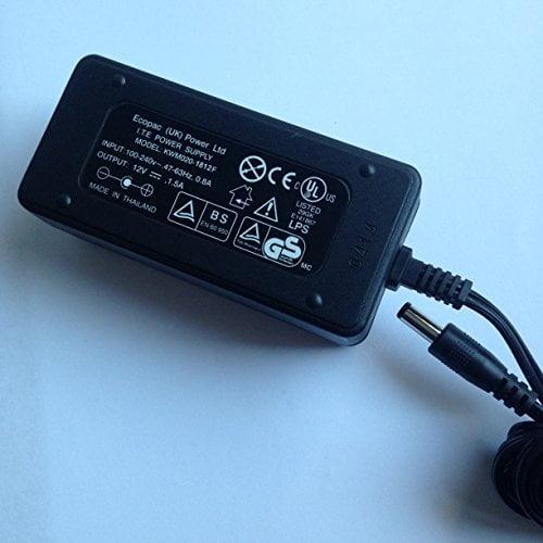 ECOPAC-UK-POWER-LTD-12V-15A-55MM-X-21MM-TIP-KWM020-1812F-LOT-REF-08-B0728M2Y8S