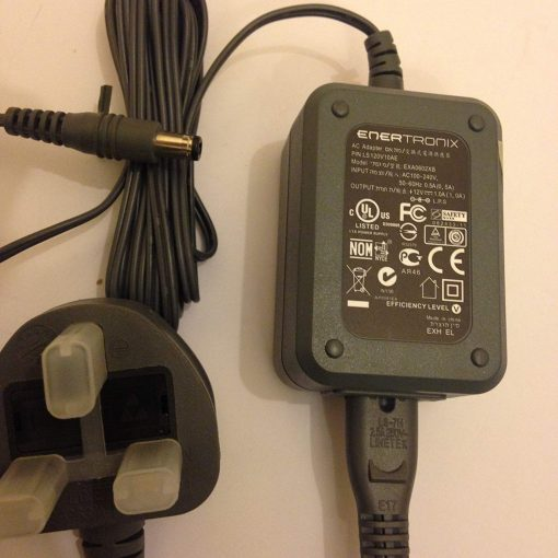 ENERTRONIX-AC-ADAPTER-12V-10A-EXA0602XB-LOT-REF-62-B01N3RKK4Z