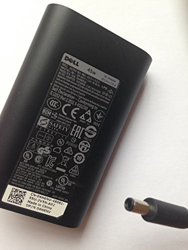 GENUINE-195V-231A-45W-45MM-X-30MM-TIP-Replacement-for-DELL-DA45NM131-LOT-REF-74-B07FS26YDB