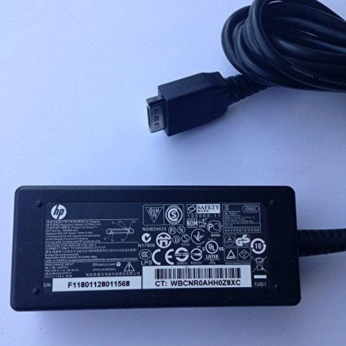 GENUINE-HP-19V-158A-30W-HSTNN-CA21-594906-001-594913-001-Also-Compatible-with-HSTNN-DA21-594906-002-594913-00-B07FC3RY2Z