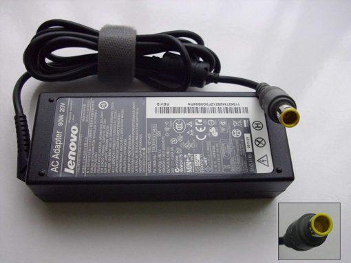 GENUINE-LENOVO-THINKPAD-IBM-PA-1900-54I-AC-POWER-ADAPTER-20V-45A-PA-1900-541-FRU-PN-42T4429-PN-42T4428-B008DF3YB6