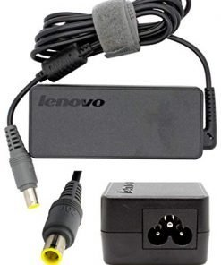GENUINE-ORIGINAL-IBM-LENOVO-THINKPAD-EDGE-E520-20V-325A-65W-LAPTOP-AC-ADAPTER-CHARGER-POWER-SUPPLY-B007KYSTXY