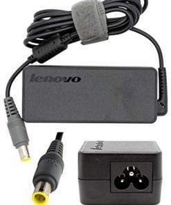 GENUINE-ORIGINAL-IBM-LENOVO-THINKPAD-X220-20V-325A-65W-LAPTOP-AC-ADAPTER-CHARGER-POWER-SUPPLY-B007XDEU7G