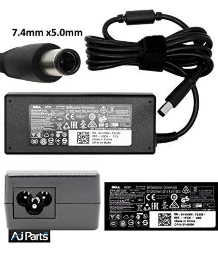 GENUINE-Original-DELL-90W-AC-Adapter-Charger-Power-Supply-UK-Mains-Cable-for-STUDIO-15-STUDIO-1555-STUDIO-17-B005JCJ2WG