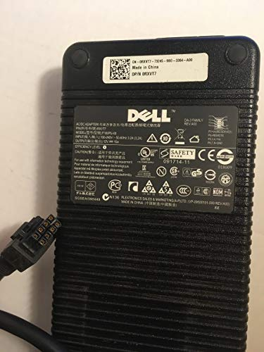 Genuine-12V-15A-180W-Replacement-for-DELL-F180PU-00-PN-RXVT7-DA-3-Family-REV-A00-8-PIN-PLUG-B07JQ3B9JN