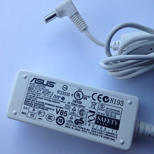 Genuine-ASUS-12V-3A-48MM-x-17MM-TIP-ADP-36EH-C-WHITE-Also-Compatible-with-Asus-EXA0801XA-AD6090-Model-Make-su-B01M0R7AI9