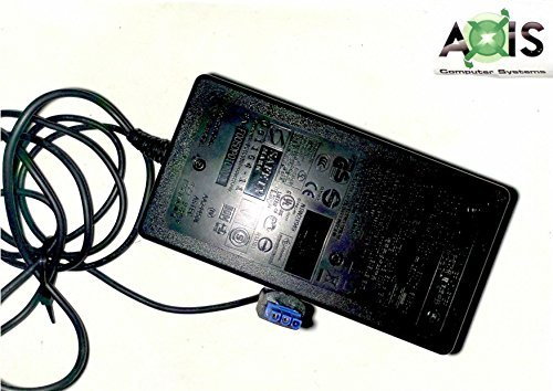 Genuine-HP-Printer-Replacement-Power-Adapter-Charger-Mains-Adapter-for-HP-Photosmart-5500-8230-8238-8250-compat-B005VCPLNI