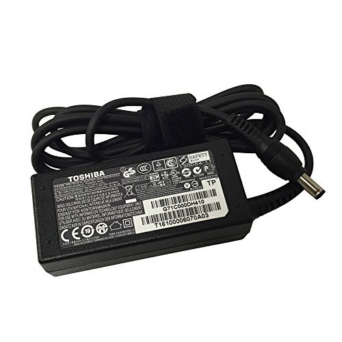 Genuine-Original-Laptop-Charger-for-Toshiba-Portege-Z830-Z930-Z935-Z30-Z30-A-Z30T-A-Notebook-Adapter-Adaptor-Power-Supp-B01M2TXURI