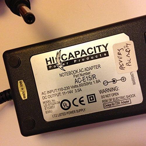 HI-CAPACITY-NOTEBOOK-AC-ADAPTER-11-14V-35A-55MM-X-21MM-TIP-AC-E15R-LE-9702A-04-E133851-83WJ-REVERSE-POLARIT-B078P4CR9L