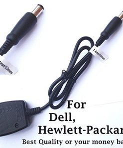HIGH-AMP-DC-Plug-74mm-x-50mm-Centre-Pinned-for-HP-DELL-Laptop-Charger-Cable-Repairs-Best-Suitable-For-High-Amps-P-B077PMG7C4