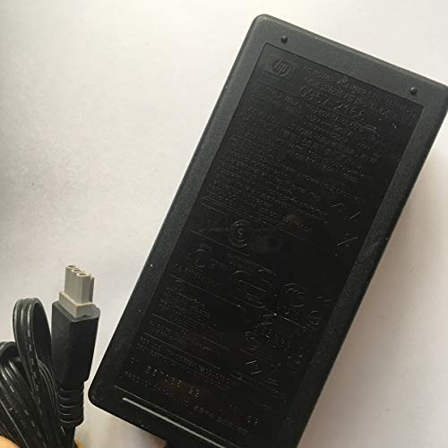 HP-32V-16V-940MA-625MA-0957-2166-Gray-Connector-LOT-REF-04-B07L9K6TD4