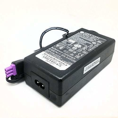 HP-PHOTOSMART-WIRELESS-AIOB110A-B210A-32v-0957-2280-mains-charger-with-uk-power-lead-B00JTI0QJE