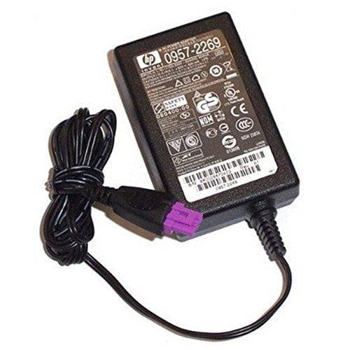HP-Wall-Charger-Printer-PhotoSmart-0957-2269-PA-1200-04H-080400-00-32V-B07D9KFNYQ