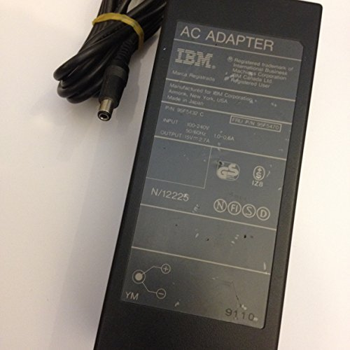 IBM-AC-ADAPTER-15V-27A-63MM-X-30MM-TIP-95F5432-C-FRU-PN-95F5470-LOT-REF-15-B01NB0QIVC