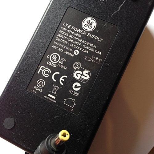 ITE-POWER-SUPPLY-12V-7A-4010-0029-NU90-6120700-I1-55MM-X-21MM-TIP-LOT-REF-08-B078Q86KYJ