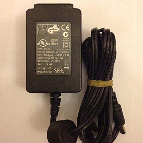 ITE-POWER-SUPPLY-5V-2A-10W-SA115B-05U-55MM-X-21MM-LOT-REF-01-B06WRVF7P4