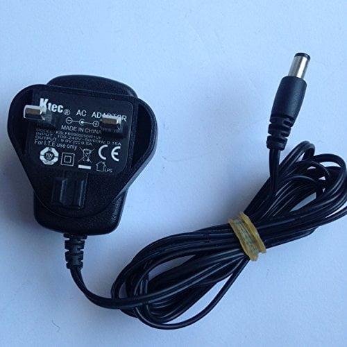 KTEC-AC-ADAPTOR-90V-05A-KSLFB0900050W1UK-55MM-X21MM-TIP-LOT-REF-32-B07174YZ9G