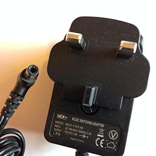MCK-75V-28A-MC21-75V28A-55MM-X-25MM-TIP-LOT-REF-53-B078R86QLW