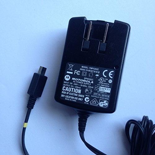 MOTOROLA-AC-POWER-SUPPLY-5V-850MA-FMP5202C-LOT-REF-30-B071SJM727