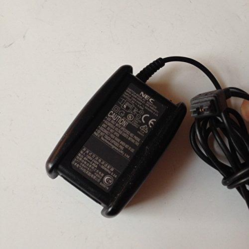 NEC-8V-085A-MRD-ADM-0009-01-M5-NB0007-LOT-REF-13-B017UYBCOG