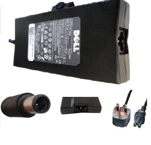 NEW-GENUINE-ORIGINAL-DELL-AC-ADAPTER-PA-4E-FOR-DELL-DA130PE1-00-195V-67A-130W-CHARGER-POWER-SUPPLY-B006TX5DZE