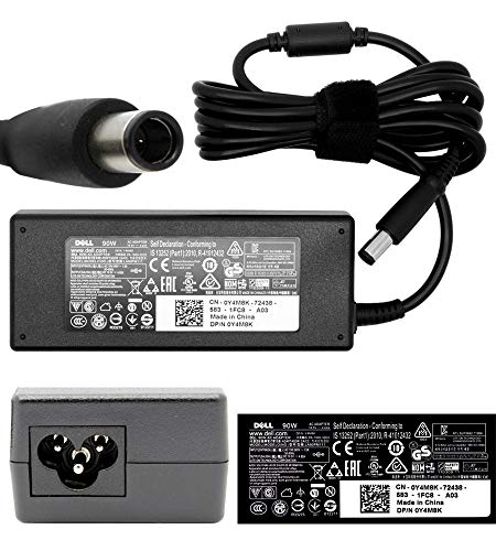 New-90W-Laptop-Adapter-Charger-for-Dell-Latitude-E7250-E7450-Original-Dell-Notebook-AC-Adapter-Power-Supply-Unit-Adaptor-B01IBXSJ5K