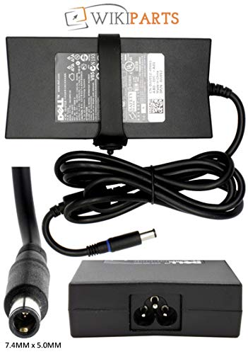 New-Genuine-Original-Laptop-Battery-Power-Charger-for-Dell-ACDC-Model-da130pe1-00-Dell-PN-WRHKW-Power-Adapter-Notebo-B01J7UBUA2