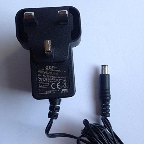 OEM-22V-818MA-ADS18B-D-220082-63MM-X-30MM-TIP-Also-compatible-with-OEM-22V-082A-63X30-TIP-ADS0181-D220082-MO-B0714K7X3N