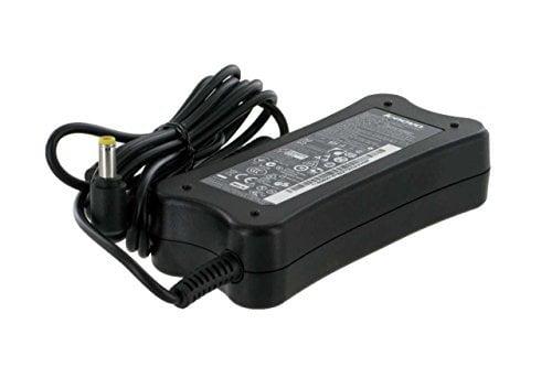Original-AdapterRecharger-Cable-19-V-65-W-for-Lenovo-V450G-B00OJ1FVXW