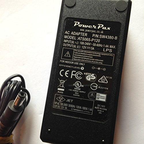 POWER-PAX-12V-5A-SW4380-B-ATS065-P120-55MM-X-25MM-TIP-LOT-REF-08-B078PRP3VS
