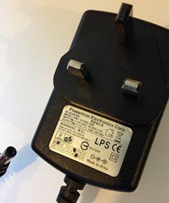 POWERTRON-ELECTRONICS-CORP-12V-166A-20W-PA1020-120B-55MM-X-21MM-TIP-LOT-REF-30-B071HS8V97