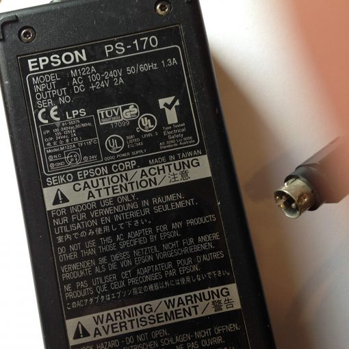 PS-170-24V-2A-M122A-Power-Supply-Adapter-for-EPSON-Printer-Also-compatible-with-EPSON-PS-180-M159A-LOT-REF-03-B078PMPDKF
