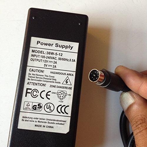 Power-Supply-12V-5V-2A-36W-5-12-LOT-REF-15-B0174Y97SK