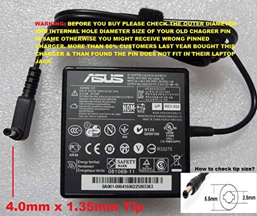 Power-Supply-Adapter-Charger-for-ASUS-ZENBOOK-19V-342A-65W-40MM-X-135MM-TIP-ZENBOOK-UX303U-UX303-UX303L-UX30-B072WBLW1N