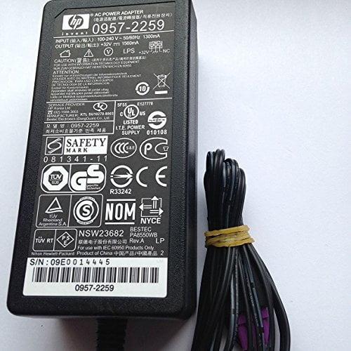 Power-Supply-Adapter-for-HP-Printer-32V-1560MA-0957-2259-LOT-REF-04-B0741CQSYD