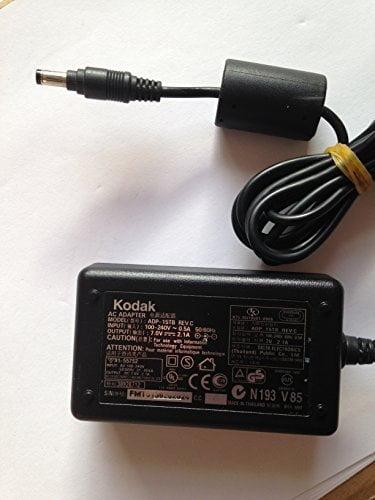 Power-Supply-Adapter-for-KODAK-7V-21A-ADP-15TB-48MM-X-17MM-TIP-LOT-REF-13-B078PKF3L3
